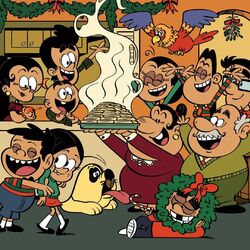 Casagrandes Christmas artwork.jpg