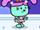 Daizy (Wow! Wow! Wubbzy!)