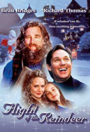 The Christmas Secret (2000)