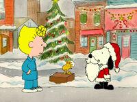 I-want-a-dog-for-christmas-charlie-brown-13