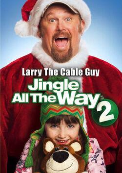 Jingle All the Way 2.jpg