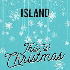 Dominic Roberti and Jamal Robinson-Brown's Christmas CD Compilation.jpg