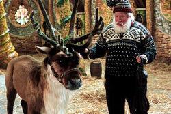 The santa clause 2 2002 500x333 414967.jpg