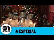 31 minutos - Episodio 2*00 - Especial de navidad