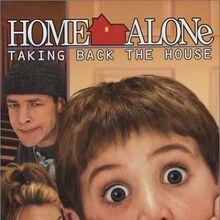 Homealone4dvd.jpg