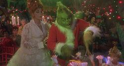 How-the-grinch-stole-christmas-2000-20.jpg