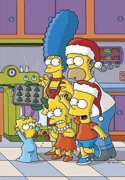 Simpsons-kitchen.jpg