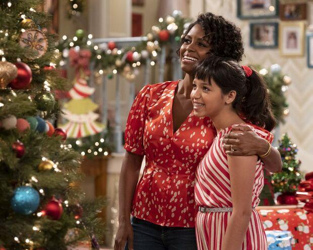 How the Syd Stole Christmas