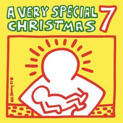 Dominic Roberti and Jamal Robinson-Brown's Very Special Christmas CD.jpg