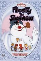 Frostythesnowman2004