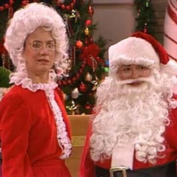 Santa Claus (Roseanne).jpg