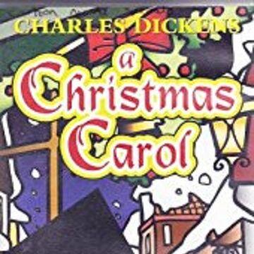 A Christmas Carol 1969 Christmas Specials Wiki Fandom