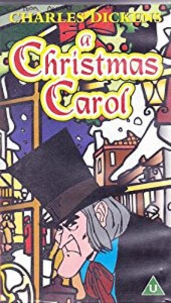 A Christmas Carol (1969)