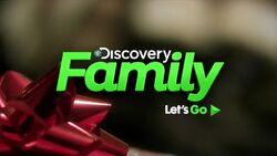 Discovery Family Christmas logo.jpg
