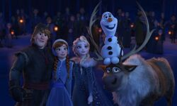 Olaf's Frozen Adventure Screenshot.jpg