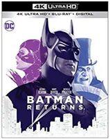 BatmanReturnsUHDBlu-ray2019