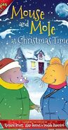 Mouse&MoleAtChristmasTime