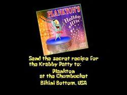 PlanktonsHolidayHits.jpg