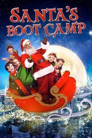 SantasBootCamp.jpg