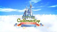 WDW-ChristmasParade-2008