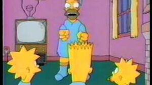 Simpson christmas.jpg
