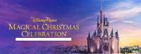 DisneyParksMagicalChristmasCelebration2017