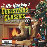 MrHankeysChristmasClassics