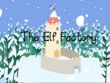 The Elf Factory