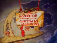 Chipmunks-christmas-17