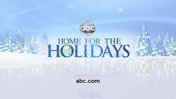 ABC Home for the Holidays logo.jpg