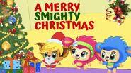 MerrySmightyChristmas