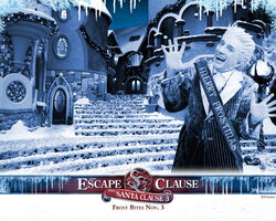 The Santa Clause 3 The Escape Clause Jack Frost Wallpaper.jpg