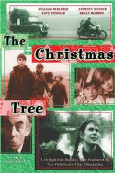 The Christmas Tree (1966 film)