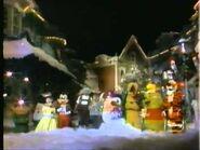 Christmas at Walt Disney World Special - Circa 1978 - Part 6