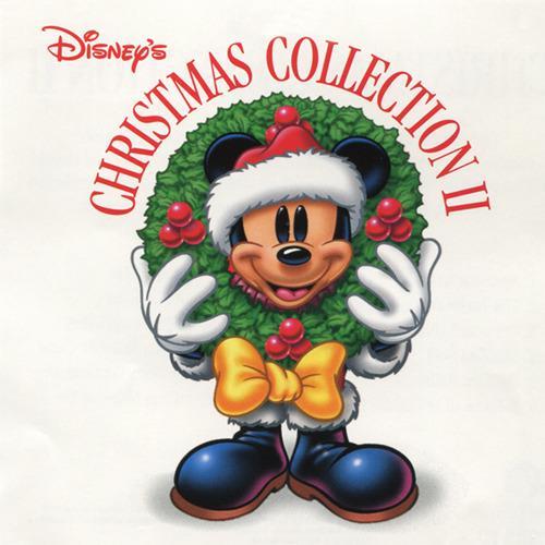 Disney's Christmas Collection II