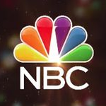 Category:Originally aired on NBC