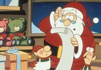Town-That-Santa-Forgot