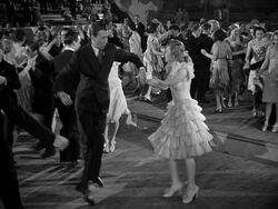 Dance scene from It's a Wonderful Life.jpg