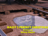 Daisy's Perfect Christmas