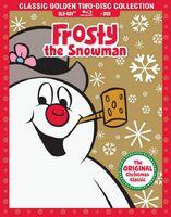 Frosty Bluray 2012