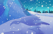 The Legend of Frosty the Snowman Full Wide-block-screen (2)