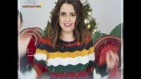 A Cinderella Story Christmas Wish Sing-Along