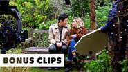 Last Christmas Bloopers + Bonus Clips Own it now Digital, 2 4 on Blu-ray & DVD