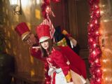 Cancel Christmas (NCIS: Los Angeles)