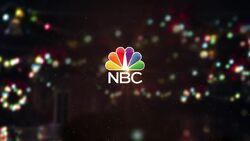 NBC Christmas 2016.jpg