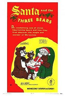 220px-Santa and the Three Bears FilmPoster.jpeg