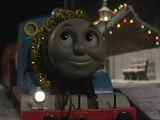 Thomas (Thomas & Friends)