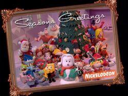 Seasons Greetings from Nickelodeon.jpg