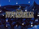 The Nutcracker (1995)
