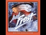 The Jack Frost Band Feat
